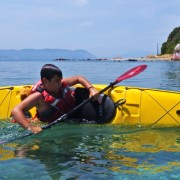 sea-kayak-courses-improve-skills-image